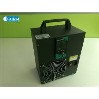 Thermoelectric Peltier Liquid Chiller For Industry 100W 90 ~ 265VAC 50 / 60 Hz Manufactures