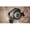 HINO P11C water pump Manufactures