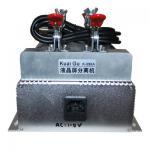 220Vd LCD Separator Mobile Phone Repairing Tools For LCD Separating Manufactures