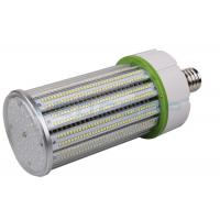 High brightness 120W LED Corn Light , UL listed LED Light With Double Fans Manufactures
