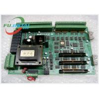 Good Condition Heller Spare Parts 1707 HCI-X Reflow Oven Controller Manufactures