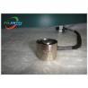 Buy cheap ORIGINAL NEW DEK 191162 BOM LOOM USC HOME CLAMP TO SMT PRINTER MACHINE from wholesalers