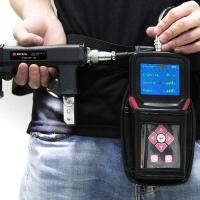 MITECH MT-1B Magnetic Particle Flaw Detector With High Capacity Lithium Battery Pack Manufactures