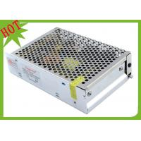 Mini 100W Switching Power Supply With Over Load Protection Manufactures