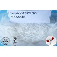 Vardenafil Hydrochloride Raw Anabolic Steroids 224785 90 4 For Erectile Dysfunction Manufactures