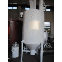 Buy cheap 20nm3/h Optional color Steel High Purity Skid Mounted Acetylene Plant With Generator from wholesalers