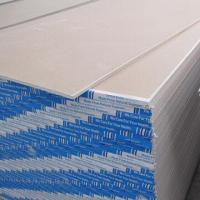 Rhino plaster board, measures 1200 x 2700mm x 7mm Manufactures