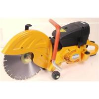 Buy cheap Concrete saw manufacturer from wholesalers