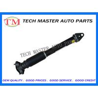 High Performance Air Suspension Front Shock Absorbers for Mercedes Benz M-Class W166 Manufactures