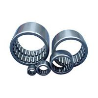 Buy cheap Low operating friction needle roller bearings use in motorcycles, mopeds, automobiles from wholesalers