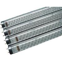Dimmable LED Tube Light Manufactures
