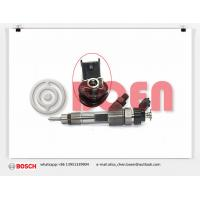 China DSLA136P804, 0433175203 Diesel Fuel Nozzle For Injector 0445120002, 0986435501 on sale