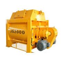 JS1500/ 2000 Concrete Mixer Manufactures