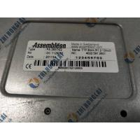 Assembleon TTF 8mm Twin Tape Feeder R1.2 13inch Part nr.: 9466 026 57021  PA 2657/02 Manufactures