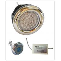 SD-7715S chromatherapy LED underwater light Manufactures