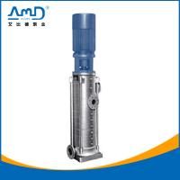 high pressure water pump for car wash Manufactures