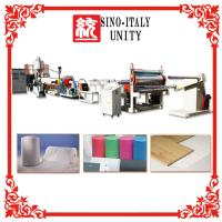 High Speed Epe foam sheet machine Manufactures