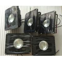 Buy cheap Outdoor Garden led lights 50w from wholesalers