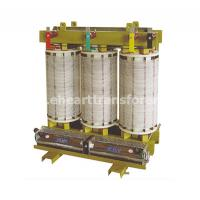 China H Grade Non-encapsulated Insulation Dry Type Transformer (SG) on sale