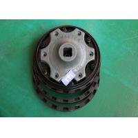 Agricultural Equipment  Plastic Injection Molding / Plastic Wheels Production & Assembly Manufactures