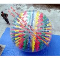 Quality zorb ball zorb ball rental football inflatable body zorb ball kids zorb ball for sale