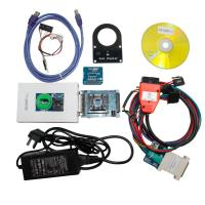 AK500Pro Benz Key Programmer , Auto Key Programmer Manufactures