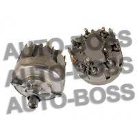 Headlight Switch Manufactures