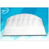 Environment Friendly Disposable Surgical Caps For Electronics And Food Factory Manufactures