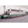 Granite tile polishing machine Manufactures