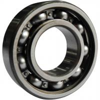 Quality 160 - 161 mm Miniature Self aligning ball bearings with Tapered Bore 1201k 1202k for sale