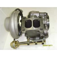Quality Engine Parts Diesel Engine Turbocharger For Holset Turbo Charger 3536404 for sale