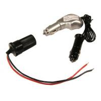 1000mA Automatic Car Charger For 8.4v 2 Cell Li-Ion Battery Manufactures
