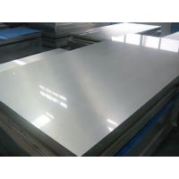 Buy cheap Wire drawing 416 201 431 420J2 polished stainless steel sheets for petroleum, from wholesalers