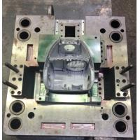 Professional Plastic Injection Mould for Vacuum Cleaner and Household Product Mold Manufactures