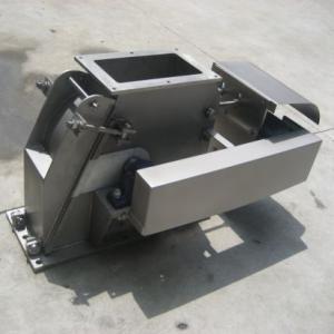 China 220V / 380V Voltage Fruit Processing Machine 2 - 10kw Power Hammer Type Crusher on sale