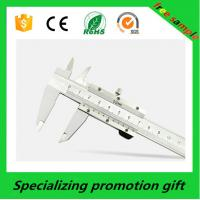 Multifunction high precision caliper 0-150mm stainless vernier calipers Manufactures