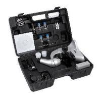 Student Microscope (BM-45XT) Manufactures
