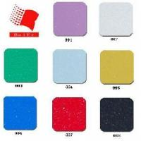 Buy cheap Aluminum Composite Panel from wholesalers