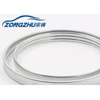 Quality WABCO Air Suspension Parts Rear Steel Ring A2203205013 Mercedes Benz W220 for sale