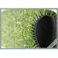 Easy Maintenance Gentle To Skin Tennis Artificial Grass 6600 Datex UV Resistance Manufactures