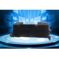Quality Black M3040idn Kyocera Ecosys Toner Tk 3150 Pages - 14500 Pages for sale