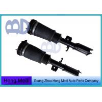 BMW X5 E53 Air Suspension Shock 37116757501 37116757502 Shock Absorber Parts Manufactures
