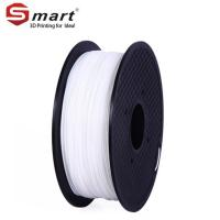 China High Quality HIPS 1.75mm / 3.00mm plastic 3D printing filament for FDM 3d printer on sale