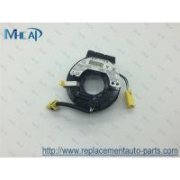 Auto Clock Spring Coil 77900-TA0-H21 for Honda Accord 2008-2011 Manufactures