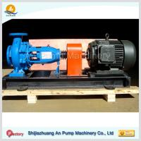portable drainage liquid transfer pump Manufactures