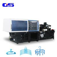 China Full Automatic Small Plastic Injection Molding Machine 68 Tons Clamping Force on sale