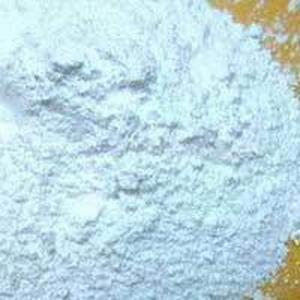 China Micronutrient Fertilizer EDTA Magnesium CAS 14402-88-1 For Agriculture on sale