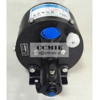 New Construction Machinery Parts Air Booster Pump For XCMG Road Roller Manufactures