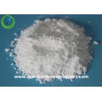 99% raw Hordenine hydrochloride powder,Plant extracts Hordenine HCL Manufactures