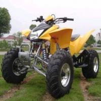 250cc  New Style ATV Manufactures